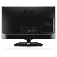 TV LG LED 22MT45A-PM Full HD 22