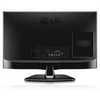 TV LG LED 22MT45A-PM Full HD 22