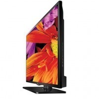 TV LG LED 28MN30A-PM HD 28