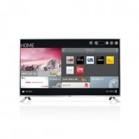 TV LG LED 42LB5800 Full HD 42