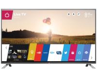 TV LG LED 47LB5800 Full HD 47
