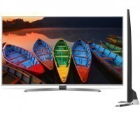 TV LG LED 65UH7700 Ultra HD 65 4K
