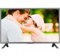 TV LG LED 32LB551A HD 32
