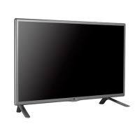 TV LG TV LED 32LY340 Full HD 32