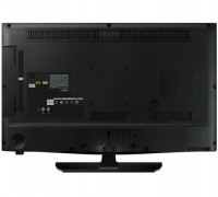 TV Samsung LED T24D310LB 24