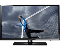 TV Samsung LED UN39FH5005 Full HD 39
