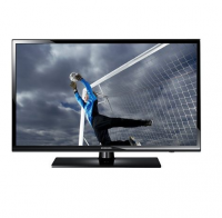 TV Samsung LED UN40FH5005 Full HD 40