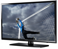 TV Samsung LED UN46FH5005 Full HD 46