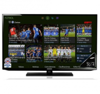 TV Samsung LED UN50FH5303 Full HD 50