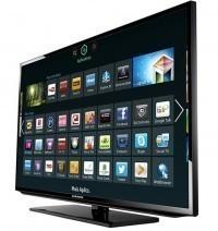 TV Samsung LED UN50FH5303 Full HD 50