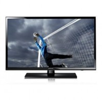 TV Samsung LED UN32FH4005 HD 32