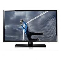 TV Samsung LED UN32FH4005 HD 32
