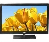 TV Satellite LED A-DT24 Full HD 24
