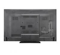 TV Sharp LED Aquos LC-60LE640 Full HD 60