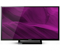 TV Sony LED KDL-32R425B HD 32
