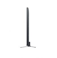 TV Sony LED KDL-50R555A 3D Full HD 50