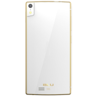 Celular Blu Vivo IV D-970L