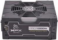 Fonte para PC XFX BLACK EDITION 1000W no Paraguai