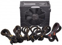Fonte para PC XFX BLACK EDITION 1000W