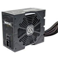 Fonte para PC XFX PRO EDITION 850W
