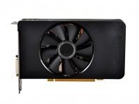 Placa de Vídeo XFX Radeon R7 260X 1GB no Paraguai