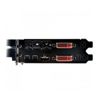 Placa de Vídeo XFX Radeon R9 280X 3GB