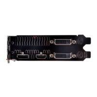 Placa de Vídeo XFX Radeon R9 290X 4GB