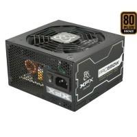 Fonte para PC XFX XTR550 550W