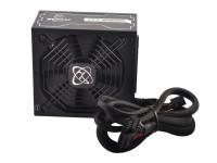 Fonte para PC XFX PRO SERIES 650W