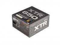 Fonte para PC XFX XTR650 650W no Paraguai