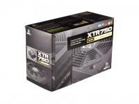 Fonte para PC XFX XTR750 750W