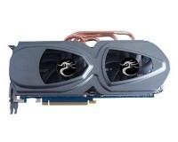 Placa de Vídeo Zogis GeForce GTX770 2GB