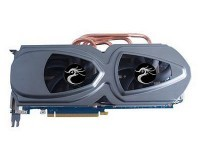 Placa de Vídeo Zogis GeForce GTX770 4GB