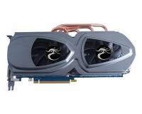 Placa de Vídeo Zogis GeForce GTX770 4GB